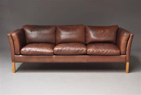 style leather sofa style leather sofa stylish leather sofa in
