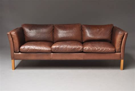danish style leather sofa danish leather sofa antiques atlas danish retro rosewood