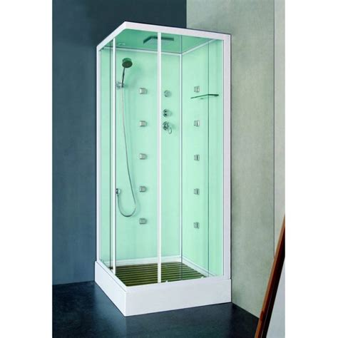 shower cabin sines shower cabin designer shower cabin designer bathroom