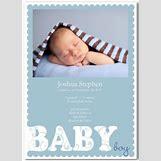 Baby Background Borders Boy | 280 x 388 jpeg 23kB