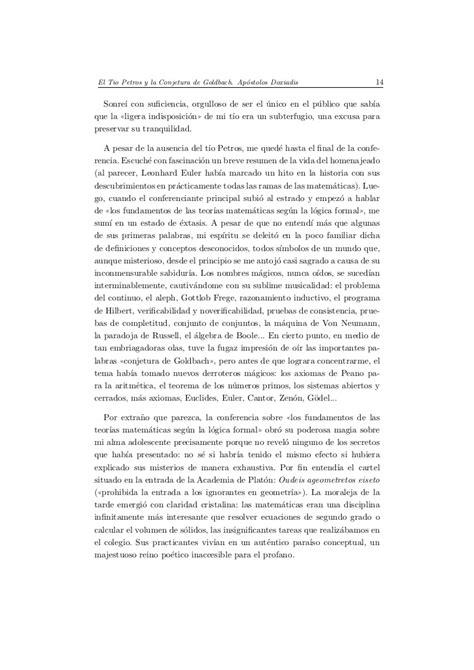 descargar caramelo o puro cuento libro de texto el tio petros y la conjetura de glodbach libro de texto pdf gratis descargar el t 205 o