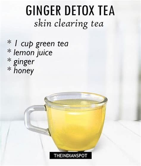 Detox Tea Cured Acne by Can Colon Cleanse Clear Acne Dragonposts