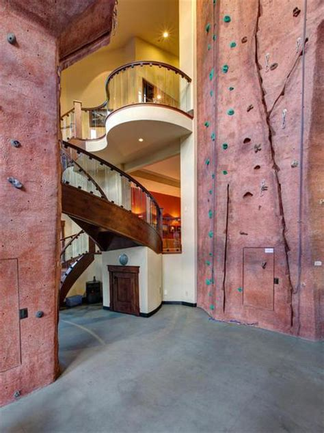 14 500 square foot mansion in park city ut with indoor