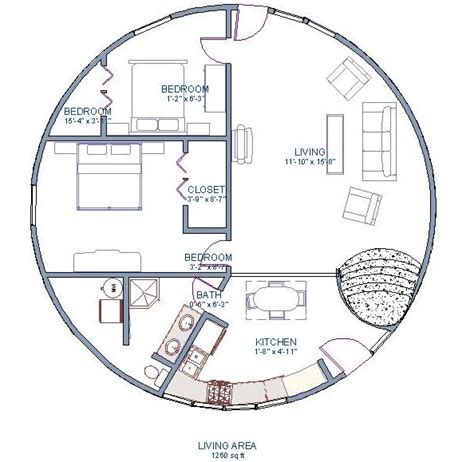 earthship floor plans 17 best images about build a home on pinterest dome
