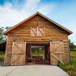 classic sliding barn door heritage restorations