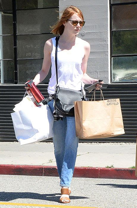 emma stone and andrew garfield back together emma stone and andrew garfield back together photo 4