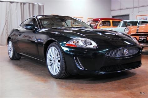 service and repair manuals 2011 jaguar xk electronic valve timing service manual 2011 jaguar xk bearing replacement 2011 jaguar xk convertible damaged wrecked