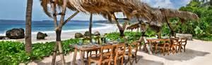 Sugar Baby Premium Swimming Pool Time Fresh Garden T3009 nihiwatu hotel sumba indonesia mr mrs smith