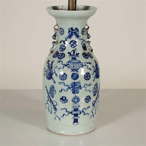 vaso cinese vaso cinese oggettistica bottega 900 dimanoinmano it