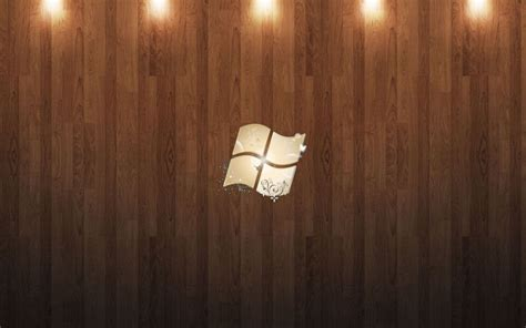 Windows Wood Wallpaper Designs 30 Hardwood Backgrounds Wallpapers Images Pictures Design Trends Premium Psd Vector