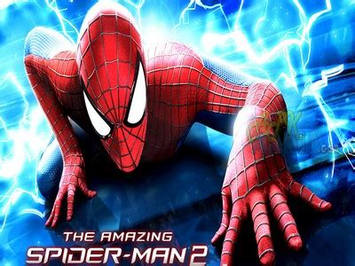 the amazing spider 2 apk the amazing spider 2 v1 2 0m apk data free downloadfree4u