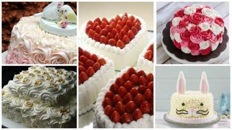 como decorar bolo para homens 25 melhores ideias de bolo decorado frutas no