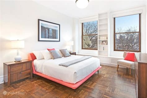 bedroom windows for sale bruce willis incredible new york apartment is up for sale
