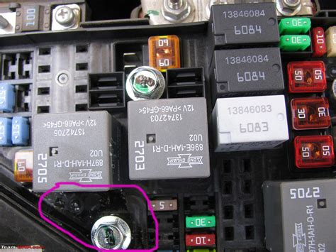 wiring diagram for mahindra bolero 34 wiring diagram