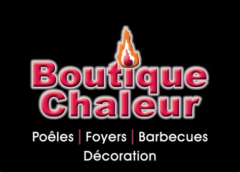 foyer 3 faces napoleon boutique chaleur foyer bbq gaz bois ethanol electrique