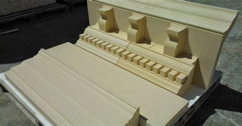 cornisa friso arquitrabe entablamento arquitrabe friso y cornisa con dent 237 culos