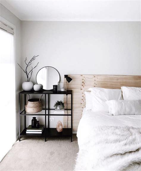schlafzimmer ricarda pin ricarda 23qm stil wohnen reisen leben auf