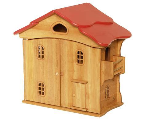 mobili bambole drewart casa delle bambole mobile casa delle bambole
