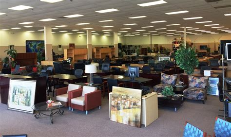 upholstery in corona ca office furniture outlet in corona ca 92879