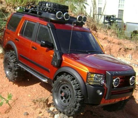 land rover lr3 off road 580 best land rover discovery images on pinterest land