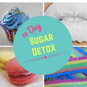 Sugar Detox Weight Loss Plateau by Tips To Conquer Weekend Binge Missi Balison