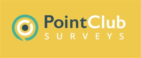 Legit Surveys To Make Money - point club review is this a legitimate site to make money best survey sites for