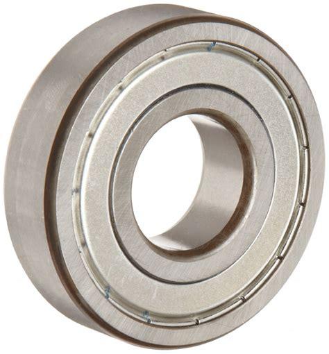Bearing 6302 C3 informasi bearing 6302 2zr c3 spesifikasi bearing