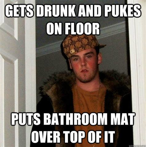 Scumbag Steve Meme - 20 funniest scumbag steve memes on the internet socawlege