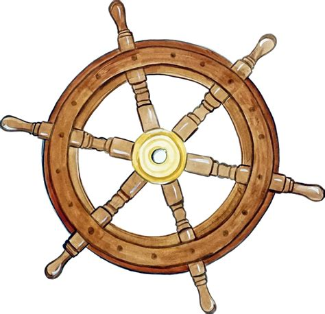 boat steering wheel pics ship steering wheel pirate nautical vinyl decal auto car