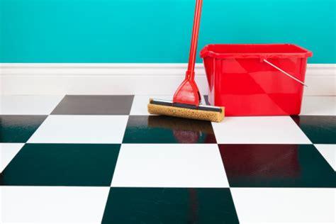 clean ceramic floor tiles cleanipedia