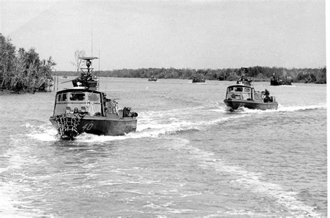 swift craft boat history patrol craft fast military wiki fandom powered by wikia