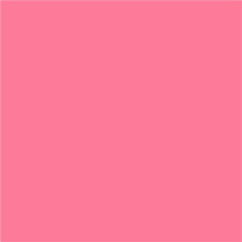 rosa color imagen de color rosado imagui
