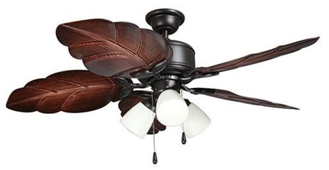 who makes turn of the century ceiling fans pin by andrea hague chatterton on for the home