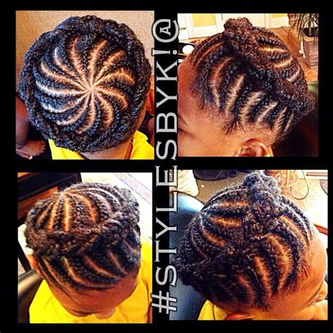 Halo Hair Styles For Hair by 74 Best Halo Braids Images On Halo Braid