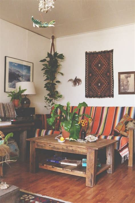 Home Decor Mom Blogs by 25 Best Ideas About Hippie Living Room On Pinterest