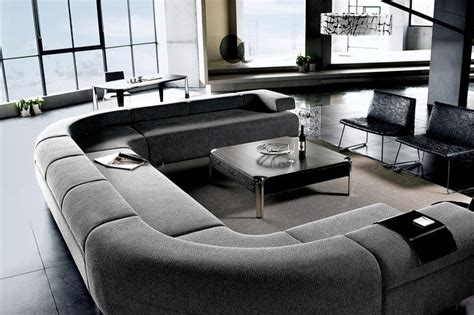 huge couch for sale 20 incredibly stylish modern couches housely