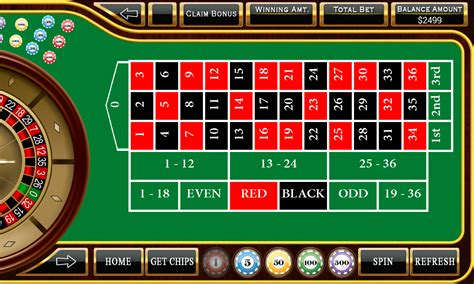 the pattern zero roulette system what are neighbour bets in roulette gamerbolt