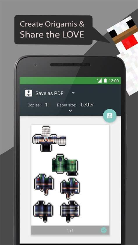 apk mod tool skin editor tool for minecraft apk v1 699 mod fullapkmod