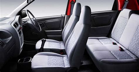 suzuki every interior new model suzuki alto 2015 price in pakistan specs features