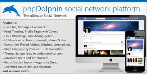 social networking sites templates php 25 best php social network scripts techclient