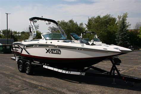 old mastercraft boats for sale mastercraft xstar boats for sale boats
