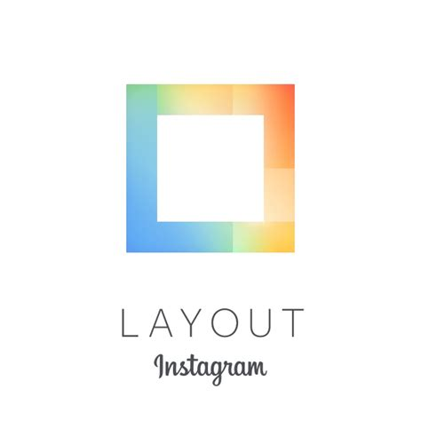 layout by instagram app store instagram stellt collage app layout vor zdnet de