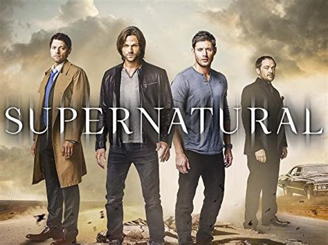 gh update tuesday 12 23 14 latest updates supernatural season 12 episode 14 review