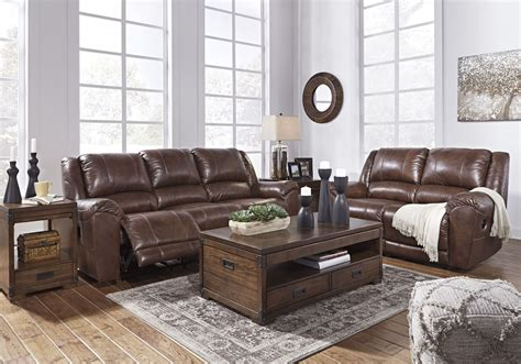 Power Reclining Living Room Set by Persiphone Power Reclining Living Room Set From