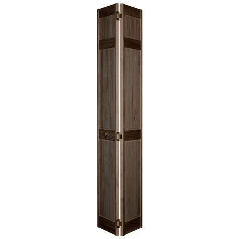 pinecroft 32 in x 80 in classic french glass wood pinecroft 32 in x 80 in classic french 10 lite opaque