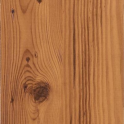 armstrong hardwood flooring sc