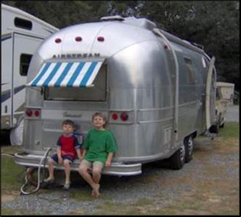 Airstream Awnings by Airstream Miscellanous New Visitors 3 Free