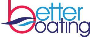 better boat rentals lake murray better boat rental columbia sc boat rental on lake murray