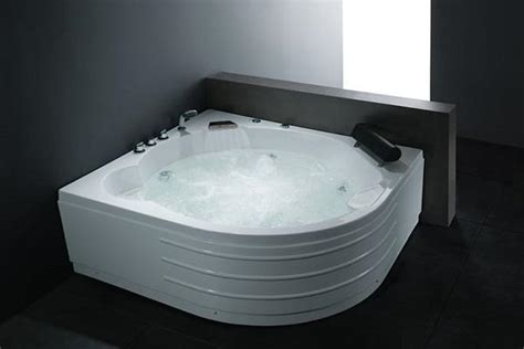 lunghezza vasca piscina vasche ad angolo misure ingombri e funzionalit 224
