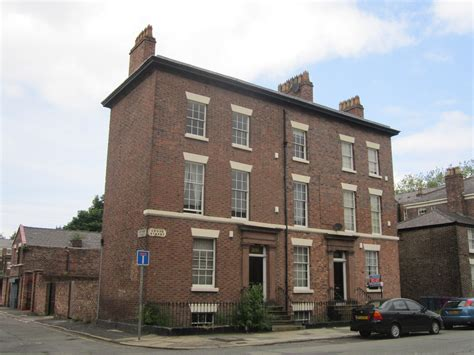 liverpool house file houses on grove street liverpool 1 jpg wikimedia commons